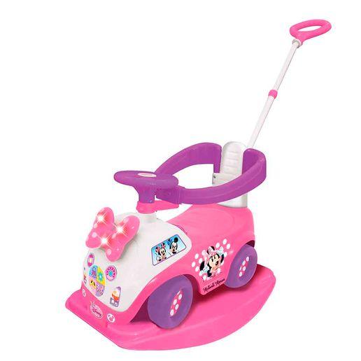 Carrito-Minnie-839305