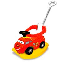 Cars-Carrito-Mc-Queen-839307