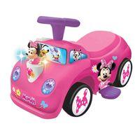 Carrito-Minnie-839309