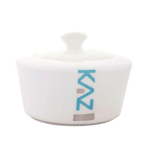 Kaz-Home-Azucarera-NBCWSP-1-Blanco-771397_1