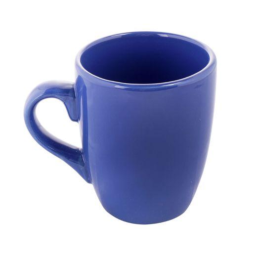 Kaz-Home-Set-de-4-Mugs-Azul-783998_1