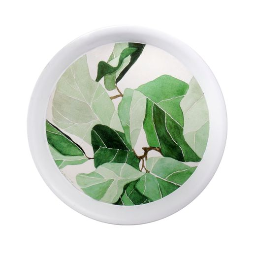 Plato-Decorativo-Silvestre-43cm-Blanco-Verde-848480_1