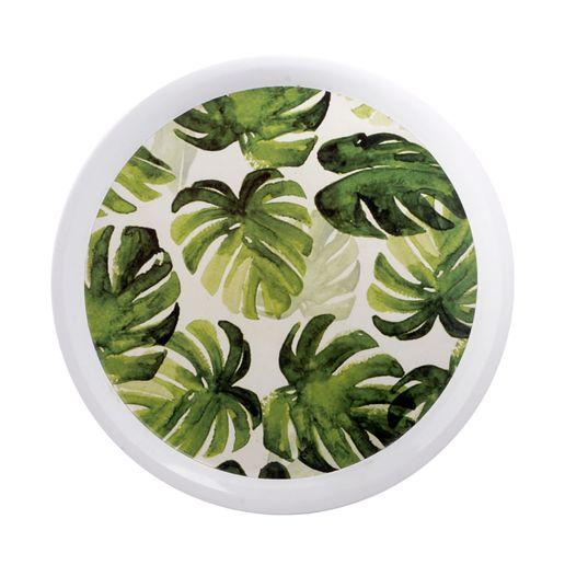Plato-Decorativo-Silvestre-35cm-Blanco-Verde-848481_1