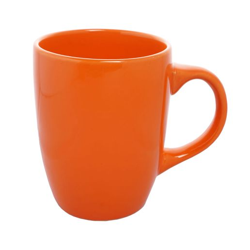 Set-de-4-Mugs-Naranja-783995_1