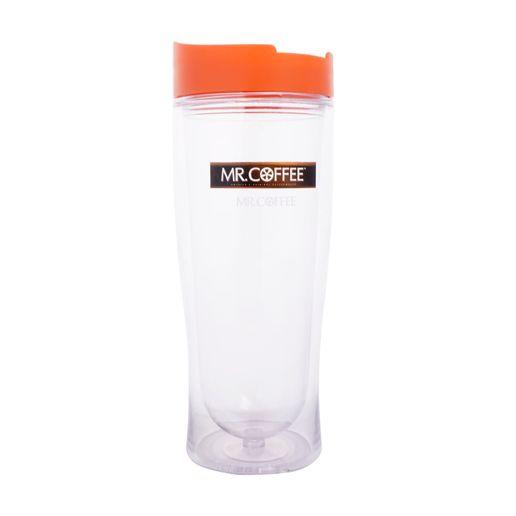 Mug-Caliente-y-Frio-Transparente-787693_1