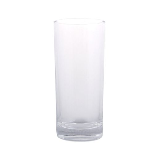 Juego-de-6-Vasos-Short-Drink-9oz-837504_3