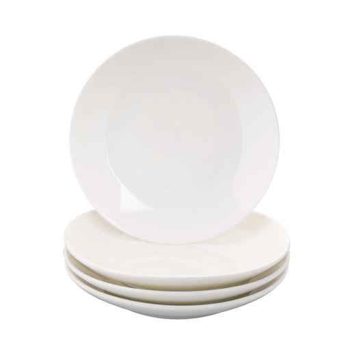 Plato-para-Pan-RBP-1-Redondo-15cm-Blanco-839708_1