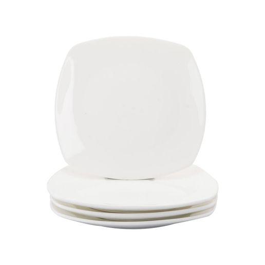 Plato-para-Pan-SBP-1-Cuadrado-15cm-Blanco-839709_1