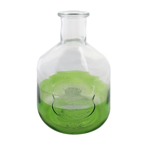 Botella-Silvestre-Vidrio-Degrade-Verde-848486_1