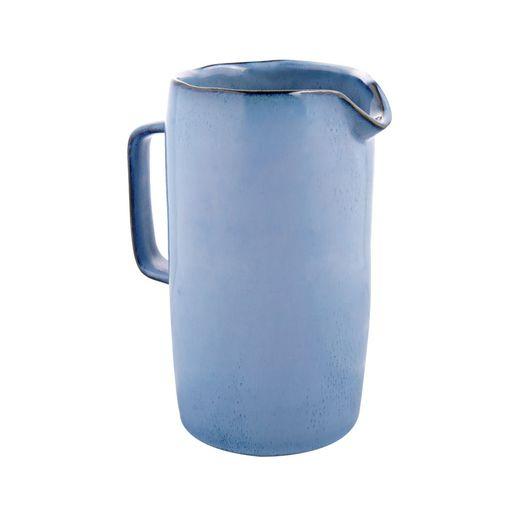 Jarra-de-Agua-Ceramica-20cm-Azul-848741_1