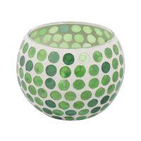 Decoracion-Silvestre-Mosaico-Vidrio-12cm-Verde-848499_1