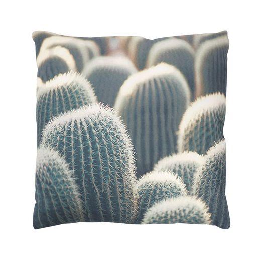 Cojin-Silvestre-Cactus-45x45cm-848505_1