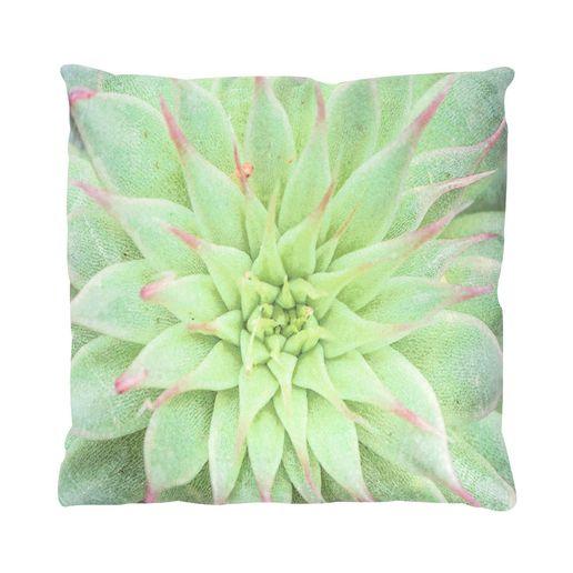 Cojin-Silvestre-Flor-45x45cm-Verde-848507_1