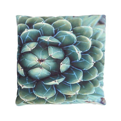Cojin-Silvestre-Flor-45x45cm-Verde-848509_1