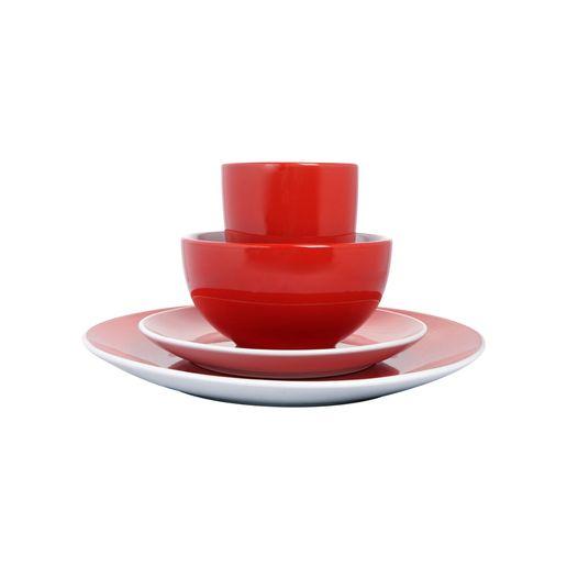 Juego-de-Vajilla-Redondo-Basico-16-Piezas-Rojo-709151_1