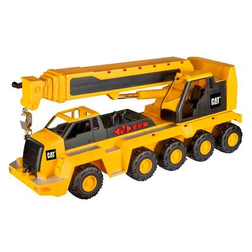 CAT-Massive-Mach-10-Wheel-Crane-Motor-849290-1