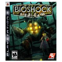 BioShock-PlayStation-3-352126