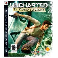 Uncharted-El-Tesoro-de-Drake-PlayStation-3-136616