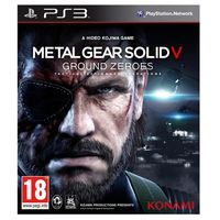 Metal-Gear-Solid--Ground-Zeroes-PlayStation-3-424094
