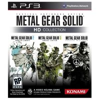 Metal-Gear-Solid-HD-Collection-PlayStation-3-509618