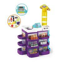 Fun-Market-2-En-1-Nuevo-Supermercado-con-Caja-Registradora-839244