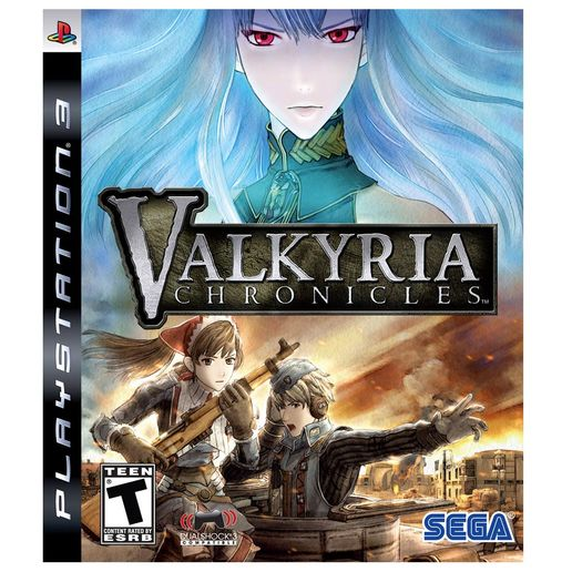 Valkyria-Chronicles-PlayStation-3-509621