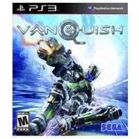 Vanquish-PlayStation-3-509622