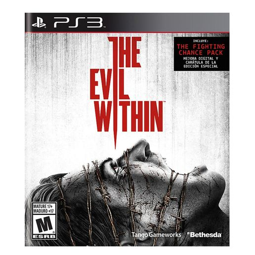 The-Evil-Within-PlayStation-3-535100