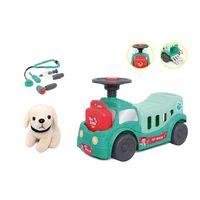 Pet-Rescue-Correpasillos-con-Perro-839246