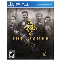 The-Order--1886-PlayStation-4-599913