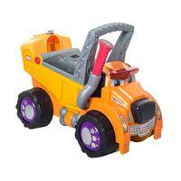 Little-Tikes-Camion-de-Perro-Grande-809487