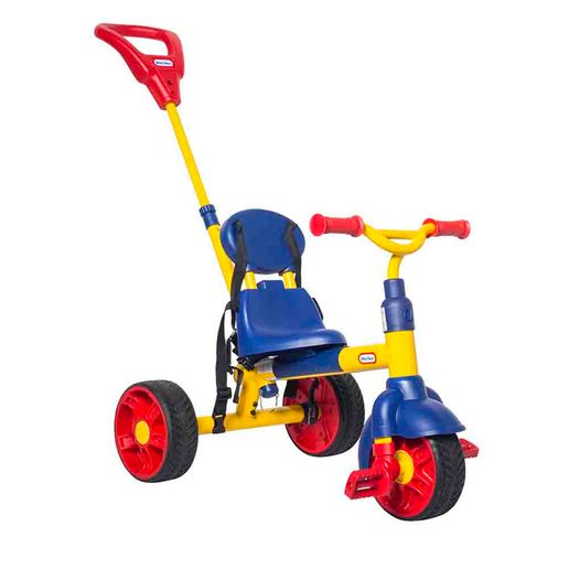 Little-Tikes-Aprender-a-Pedal-3-en-1-634031-809490