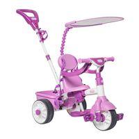 Little-Tikes-Triciclo-4-en-1-Edicion-Basica--809491-2