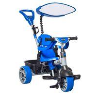Little-Tikes-Triciclo-4-en-1-Edicion-Basica-809492