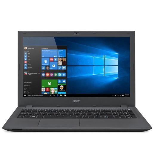 Acer-Laptop-E5-575G-7229-8GB-1TB-15.6-Negro-874266-1