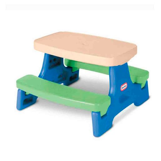 Little-Tikes-Easy-Store-Junior-Play-Table-813949