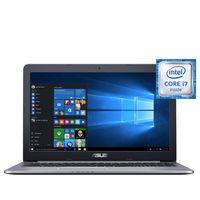 Asus-Laptop-K501UX-12GB-1TB-15.6-Gris-Metalico-848530-1