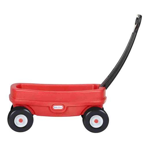 Little-Tikes-Lil-Vagon-813941