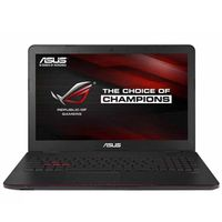 Asus-Laptop-G551JW-FW323T-12GB-1TB-15.6-Negro-707985-1
