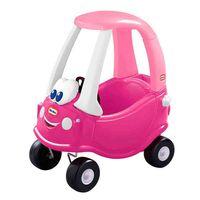 Little-Tikes-Carrito-Princesa-Cozy-Coupe-813940