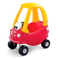Littles-Tikes-Carrito-Cozy-Coupe-813939