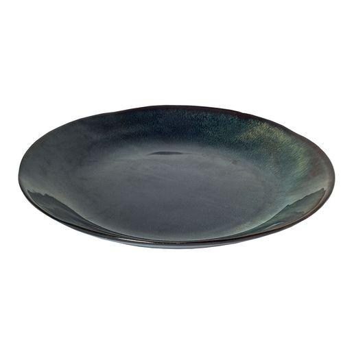848745_Plato-Blue-Ceramica-33x33cm_061