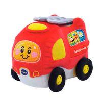 VTECH-Tito-Camion-de-Bomberos-822697-1
