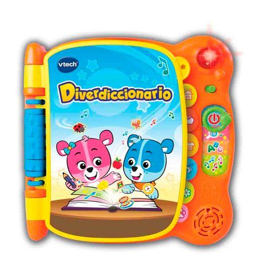 VTECH-Diverdiccionario-822689-2