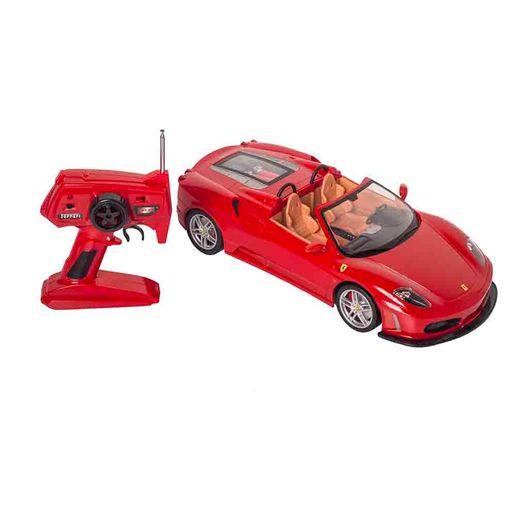 Mjx-Rc-Ferrari-F430-Spider-849323-3