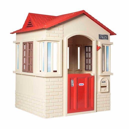 Little-Tikes-Cape-Cottage-813946-1