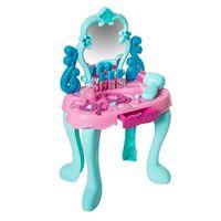Frozen-Set-Juego-de-Belleza-813953-1