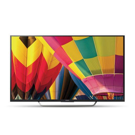 LED-Ultra-HD-XBR-49X705D-55-901503