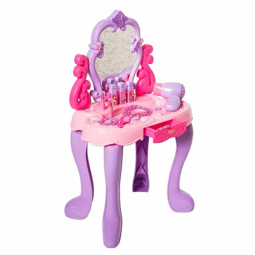 Disney-Princesas-Set-de-Belleza-813957-1