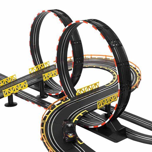 Hot-Racing-Electric-Power-Loop-Road-Racing-Set-840938-1